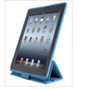 iPad gif