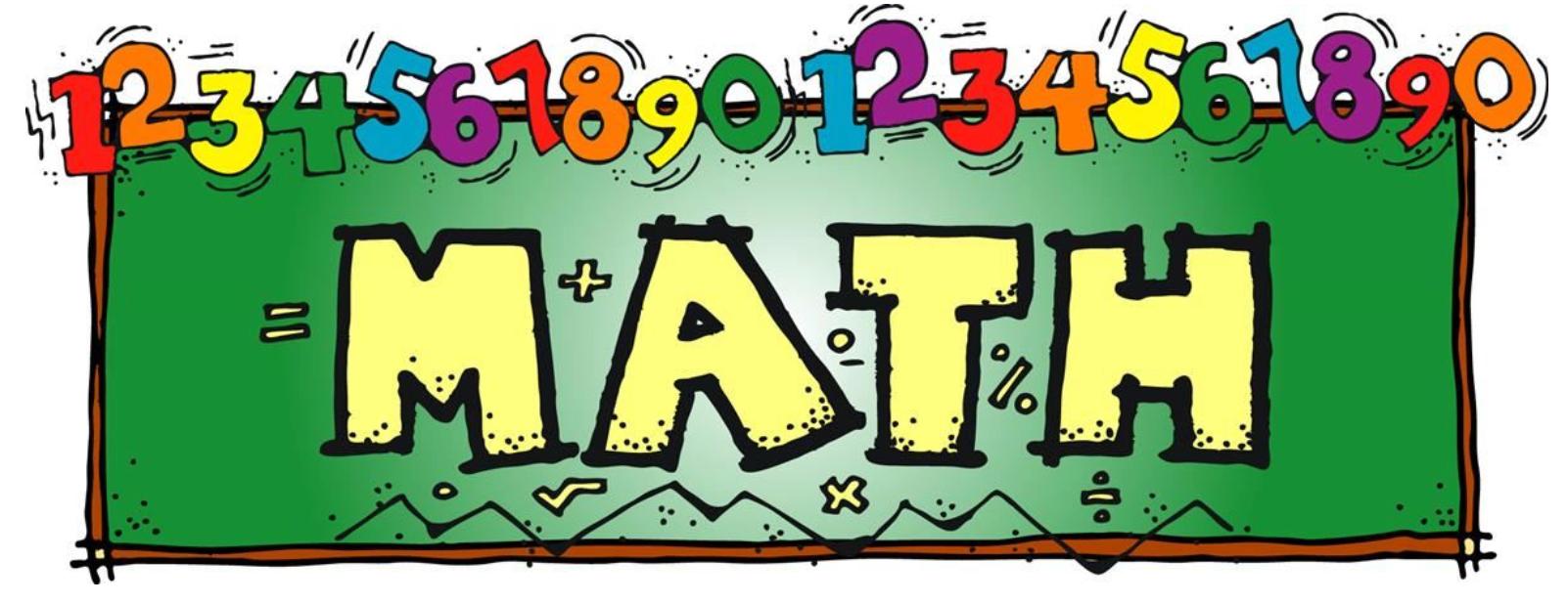 Math gif