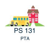 PS 131 PTA gif