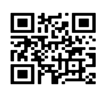 Health Screener QR Code