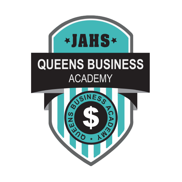 Queens Business Academy