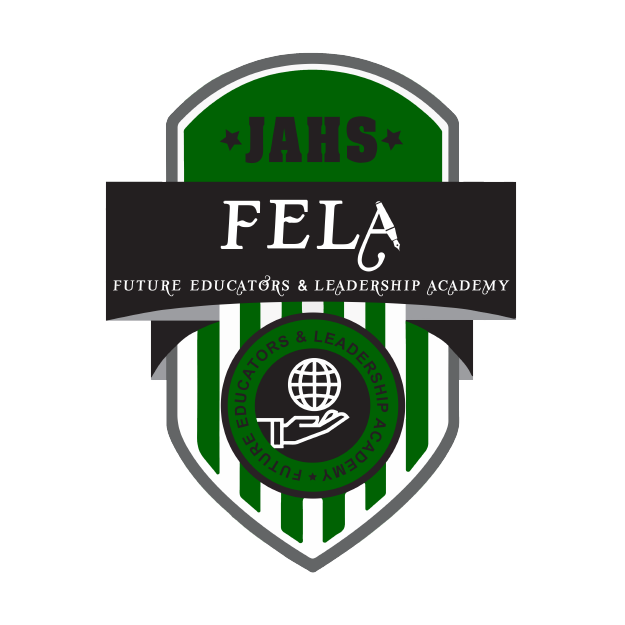 FELA Educators