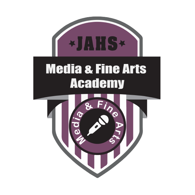 Media and Fine Arts Academy