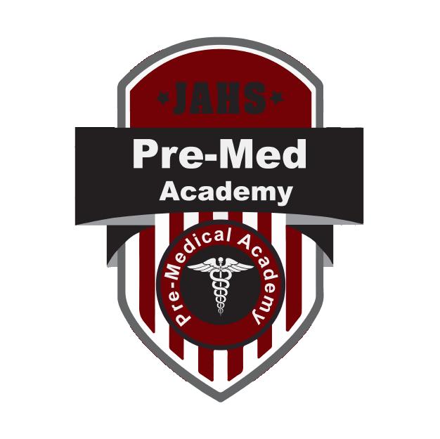 Pre-Med Academy