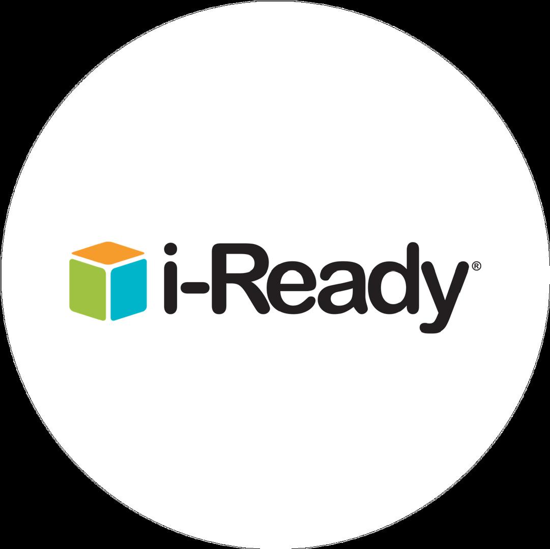 i-Ready Link