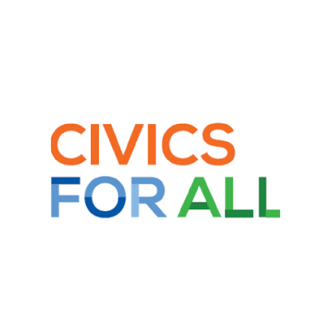 Civics for All