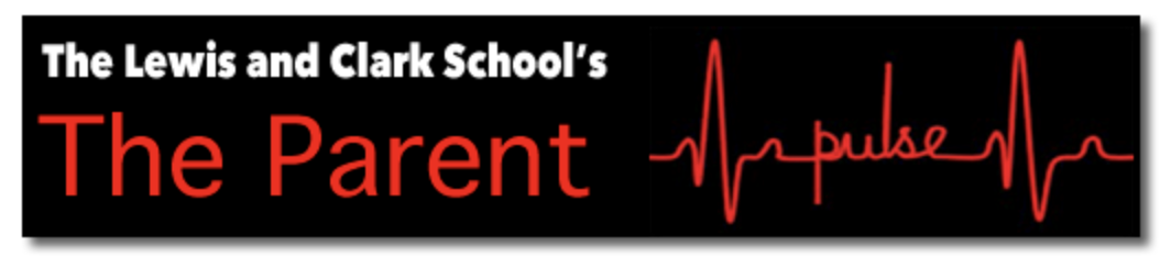 The Parent Pulse Banner