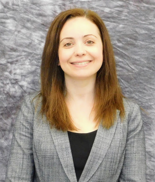 Nicole Avila, Principal