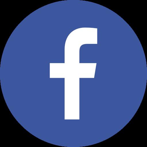 """<img src=""""FBlogo.png"""" alt="""" Facebook Logo"""">"""