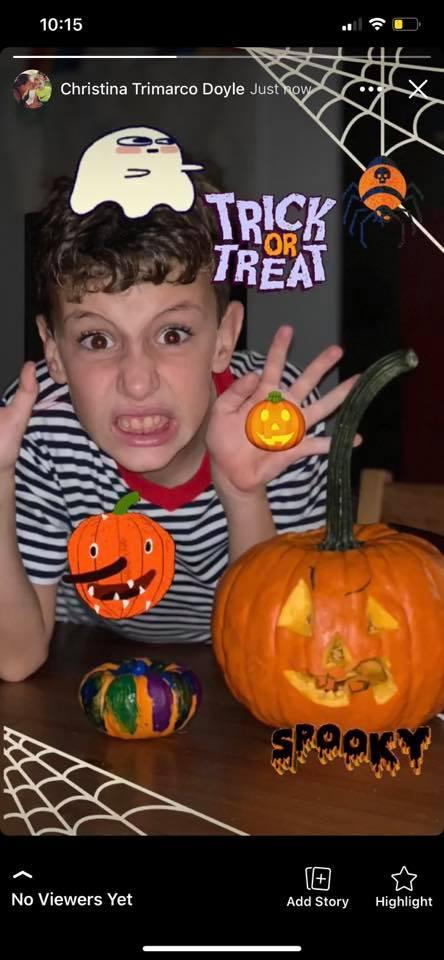 """<img src=""""pumpkin.png"""" alt="""" fun pumpkins"""">"""