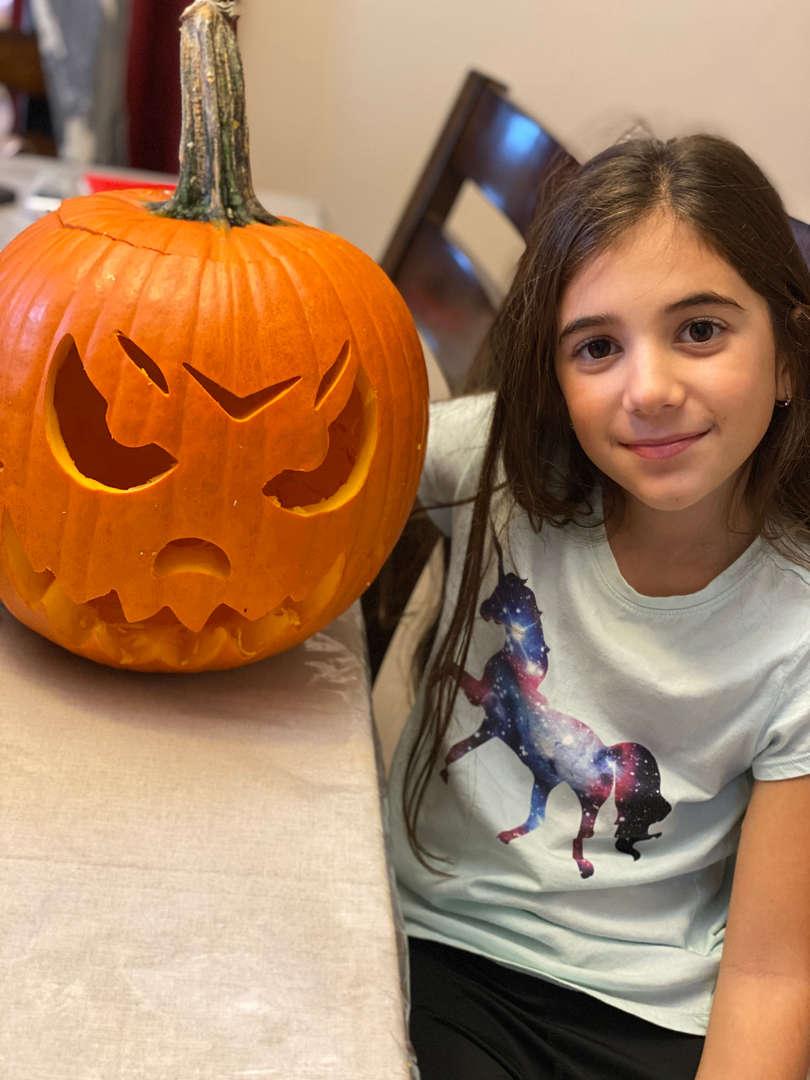 """<img src=""""pumpkin.png"""" alt=""""pumpkin"""">"""