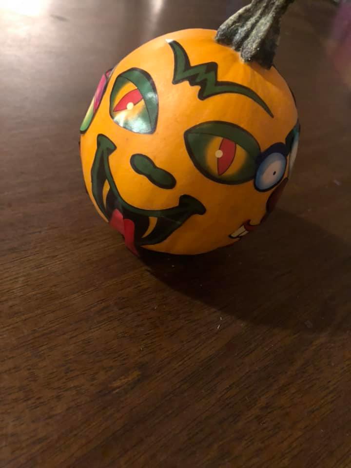"""<img src=""""pumpkin.png"""" alt="""" funny pumpkin2"""">"""