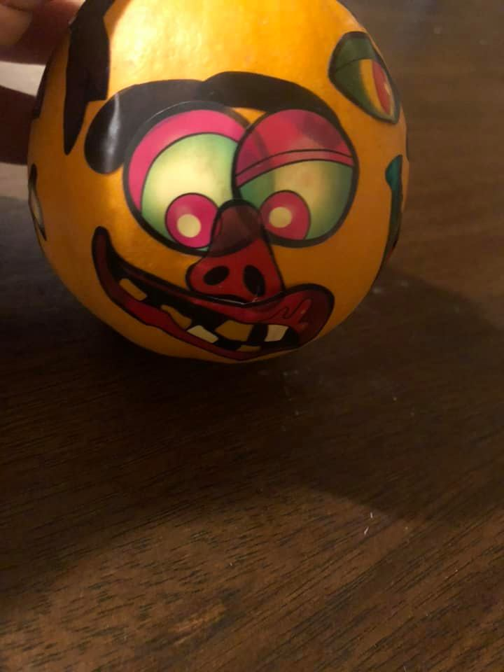 """<img src=""""pumpkin.png"""" alt="""" funny pumpkin4"""">"""