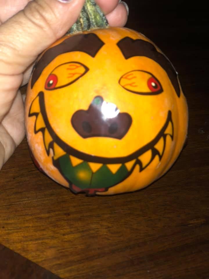 """<img src=""""pumpkin.png"""" alt="""" funny pumpkin3"""">"""