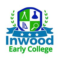Inwood Early College