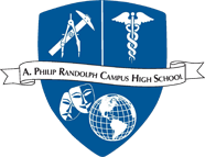A. Philip Randolph Campus Virtual Open House