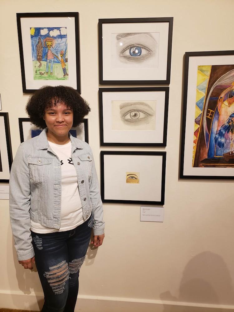 Bronx Borough Arts Festival