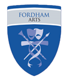 Fordham High School for the Arts open house