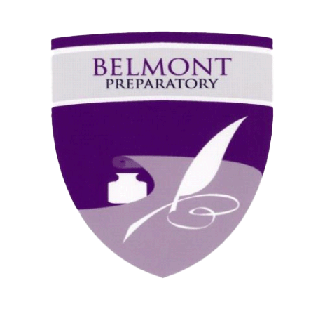 Belmont Preparatory High School Open House