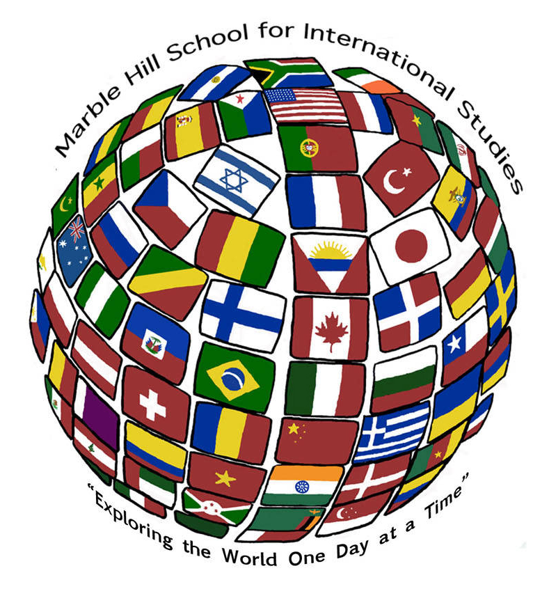 Marble Hill School For International Studies