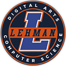 Herbert H. Lehman High School Open House