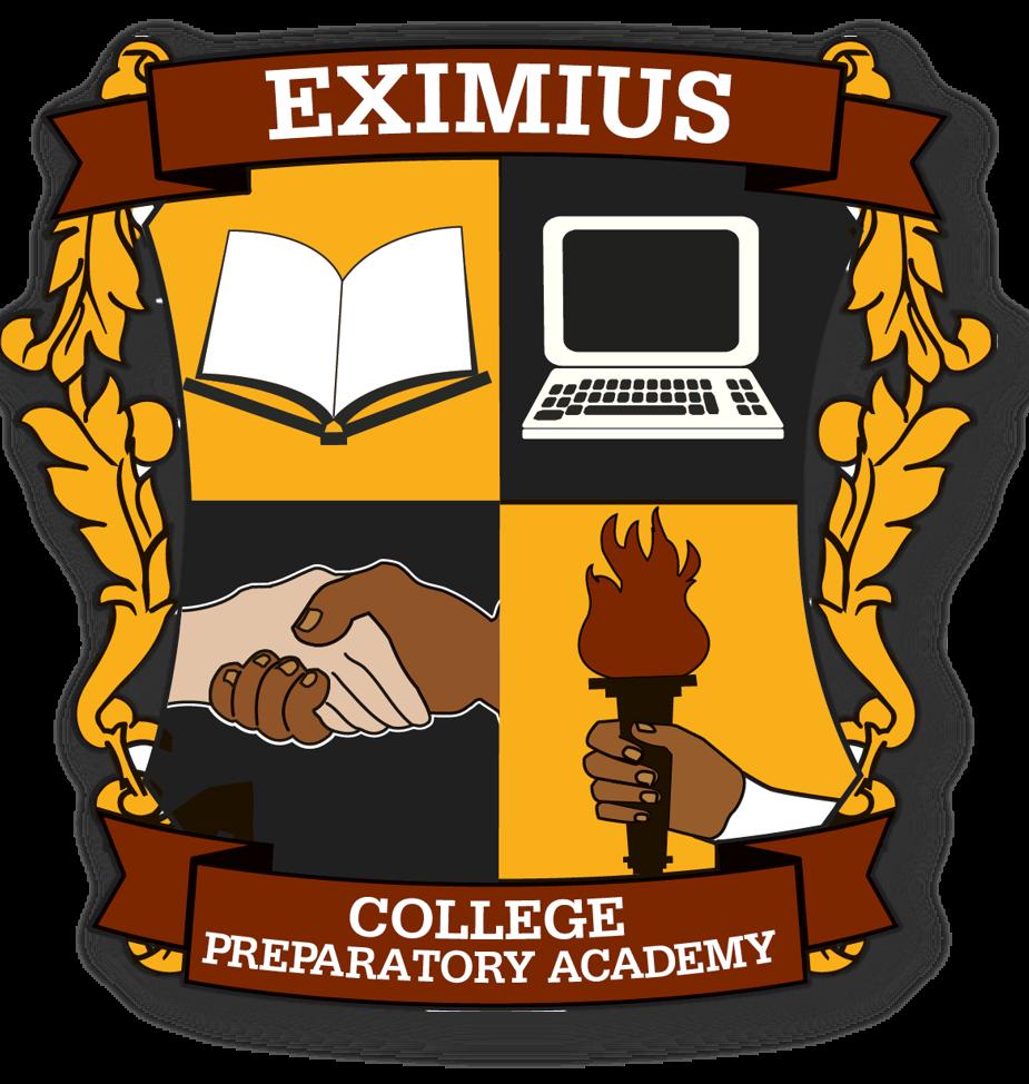 Eximius College Preparatory Academy