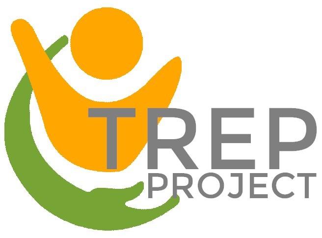 Trep Logo