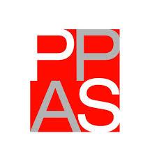 PPAS Logo