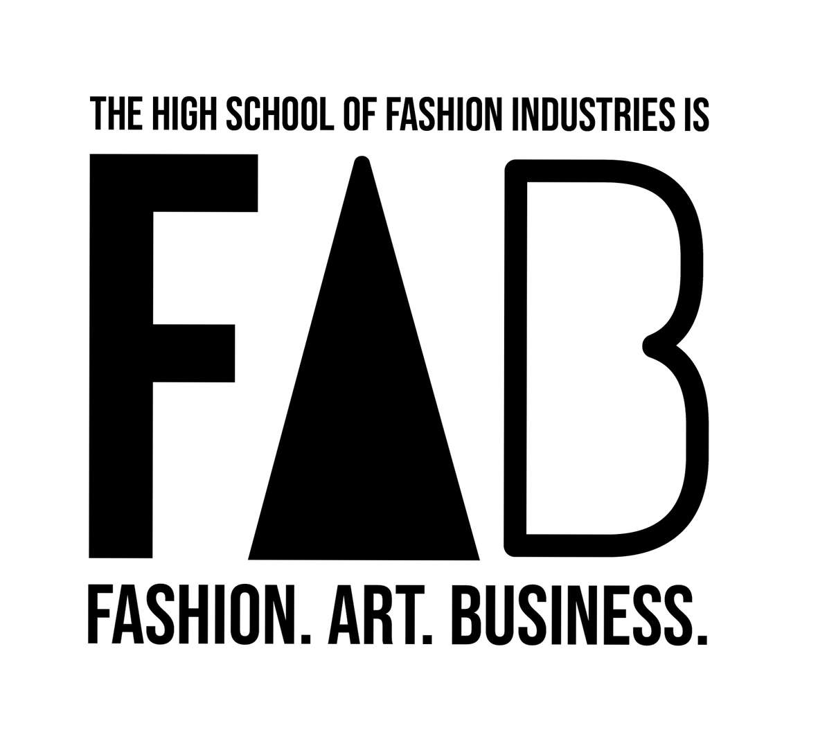 Fashion Industries Logo