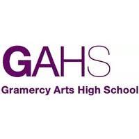 Gramercy Arta Logo