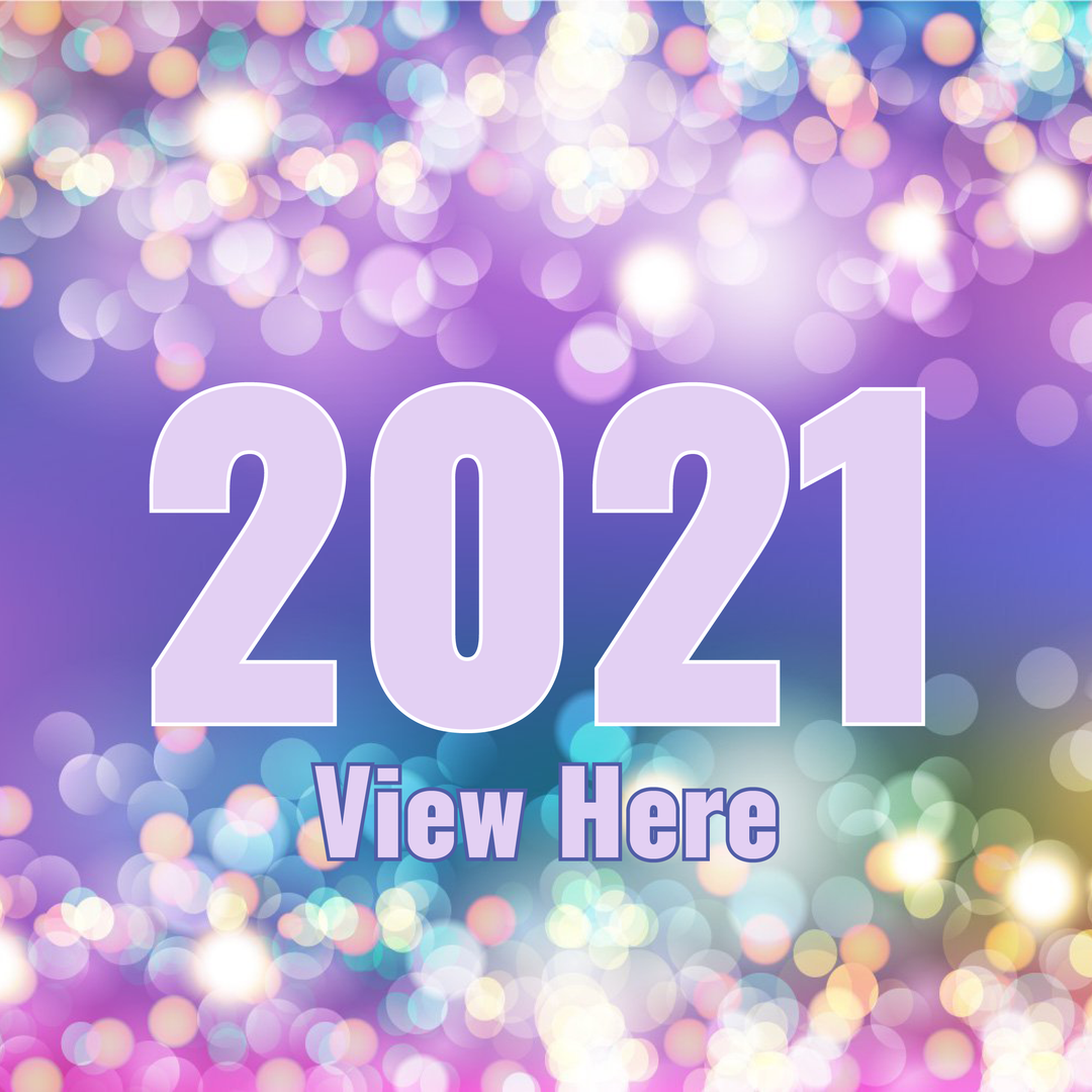 Celebrate 2021 Link