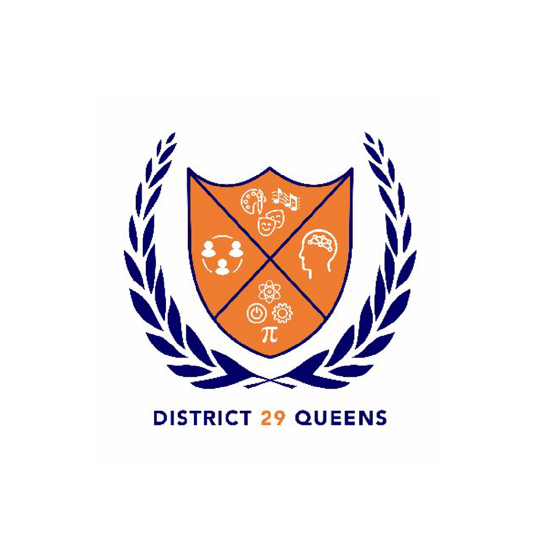 District 29