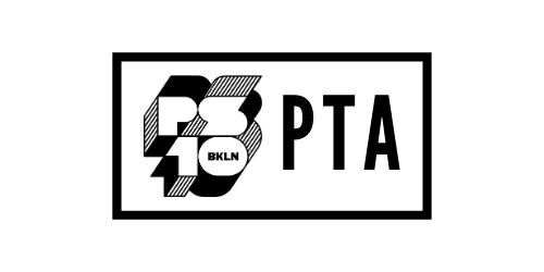 PS10 PTA Logo