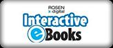 Rosen Interactive Books