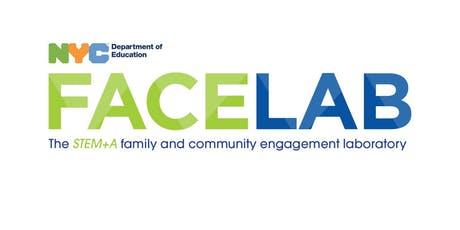 Facelab logo