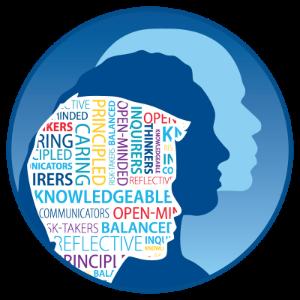 IB learner profile characteristics