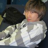 Young Suk Oh, Korea