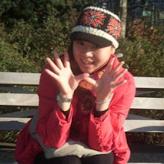Xiaoting Zhao