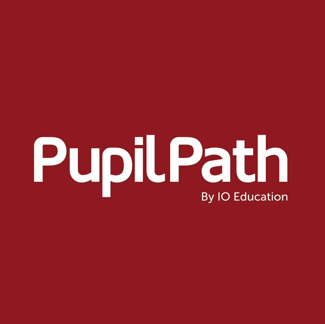 Puilpath logo