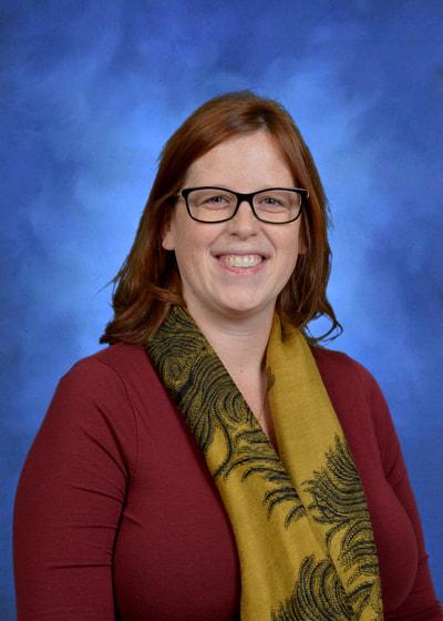 Kaia Nordtvedt, Principal