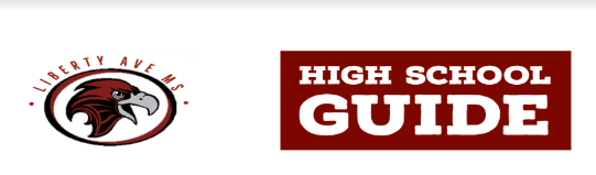 High School Guide