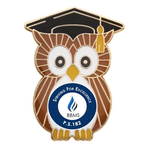 BBMS Owl