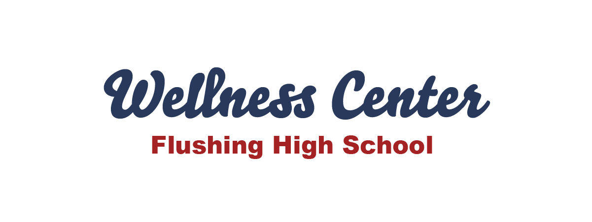 Wellness Center graphic