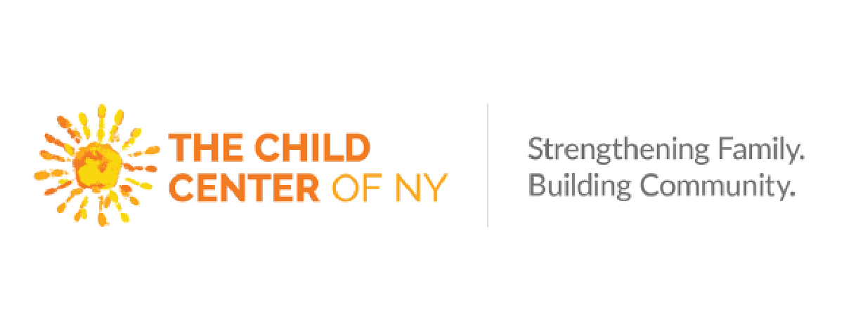 Child center logo