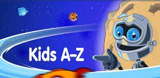 Raz-Kids Logo