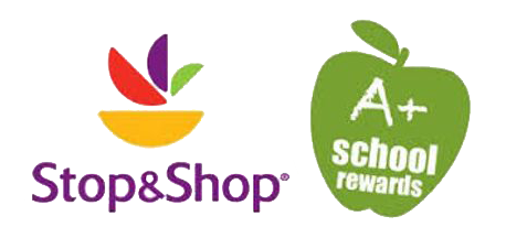 Stop & Shop: A+ School Rewards