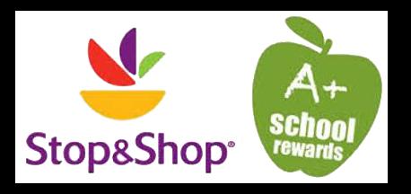 Stop & Shop: A+ School Rewards