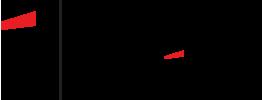 Ballet Hispánico logo