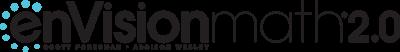 enVisions logo