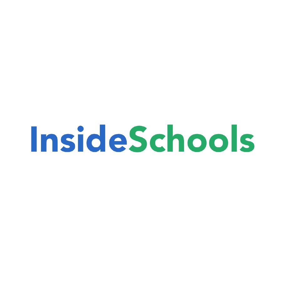 Inside Schools logo